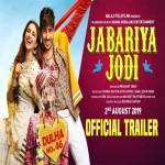 Jabariya Jodi video songs