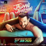 Jawaani Jaaneman mp3