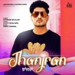 Jhanjran - Gurnam Bhullar mp3 songs