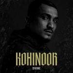 Kohinoor mp3 songs