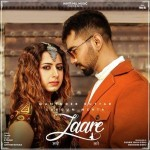 Laare - Maninder Buttar mp3
