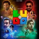 Ludo mp3 songs