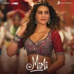 Mimi mp3 songs
