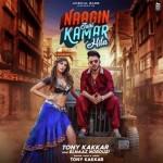 Naagin Jaisi Kamar Hila - Tony Kakkar mp3 songs