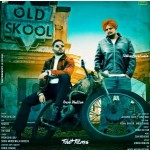 Old Skool - Sidhu Moose Wala mp3