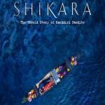 Shikara mp3 songs