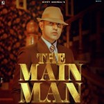 The Main Man mp3 songs
