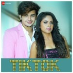 Tiktok - Stebin Ben Ft Nisha Guragain mp3 songs