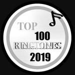 Top 100 Ringtones