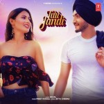 Turi Jandi - Akaal mp3