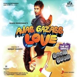Ajab Gazabb Love Songs Download | Ajab Gazabb Love Songs
