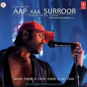 Www Songs Pk Aap Ka Suroor The Moviee / Tera suroor (aap