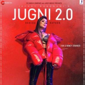 Jugni 2.0 - Kanika Kapoor mp3 songs Download pagalsong.in