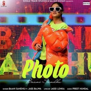 Photo - Baani Sandhu mp3 songs